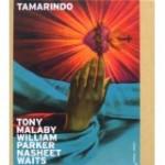 タマリンド/トニー・マラビー