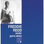 パリの空の下/フレディ・レッド