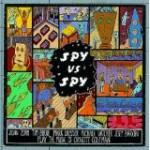 スパイ vs スパイ/ジョン・ゾーン