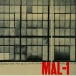 マル1/マル・ウォルドロン