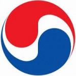 大韓航空機の乗り心地