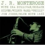 J.R.モンテローズ/J.R.モンテローズ