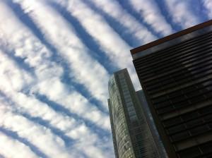 akiba cloud