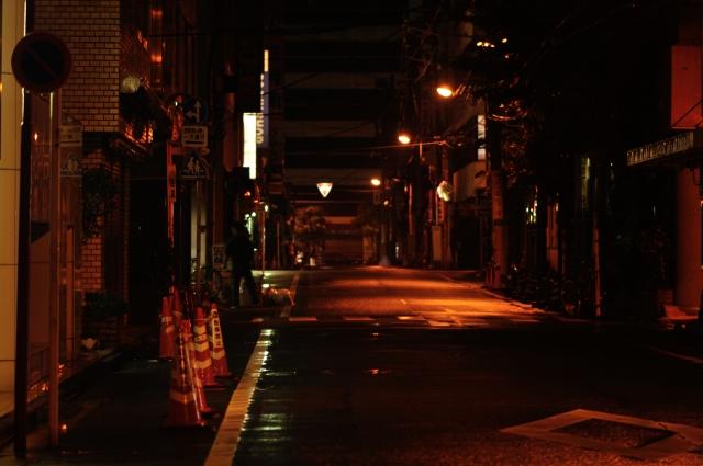 【三文日記】2012年9月