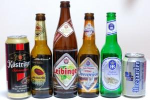 beer german