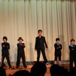 【三文日記】2010年6月