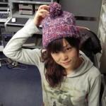 【三文日記】2009年12月