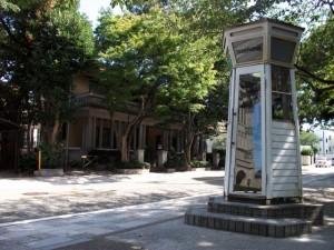 yamate_telephonebox