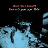 コペンハーゲン1964/マイルス・デイヴィス