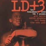 LD+3/ルー・ドナルドソン