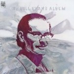 ザ・ビル・エヴァンス・アルバム/ビル・エヴァンス
