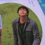 【三文日記】2006年7月