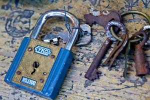 jyou key