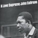 至上の愛 デラックス・エディション/ジョン・コルトレーン