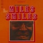 マイルス・スマイルズ/マイルス・デイヴィス