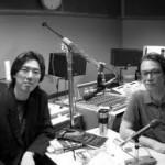 【三文日記】2009年5月