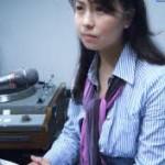 【三文日記】2010年4月