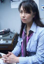 shimada naoko