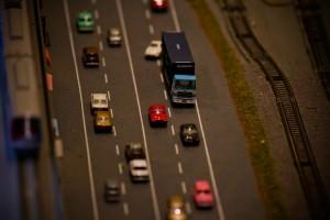 road cars