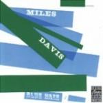 ブルー・ヘイズ/マイルス・デイヴィス