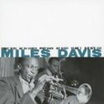 マイルス・デイヴィス・オールスターズ vol.2/マイルス・デイヴィス