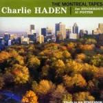 モントリオール・テープス・トリビュート・トゥ・ジョー・ヘンダーソン/チャーリー・ヘイデン、ジョー・ヘンダーソン、アル・フォスター