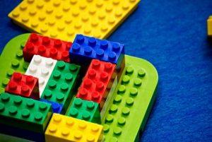 plastic_block