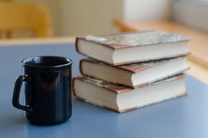 book_coffee