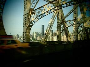 ny_bridge