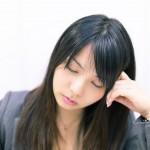 眠気対処法