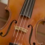 寺井尚子〜ヴァイオリンが奏でる4ビート