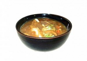 curry_nanban
