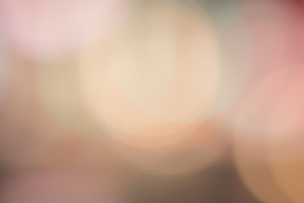 ゴルソン色が色濃く出たアート・ファーマーのリーダー作『モダン・アート』