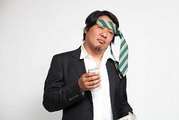 nomioyaji