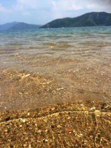 amami_sea
