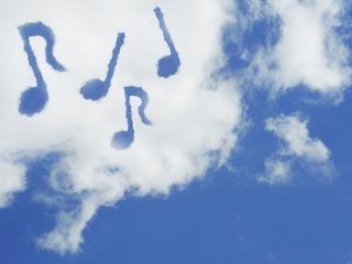 雲流ベース教室2