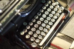 type_writer