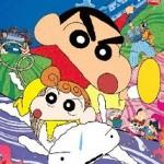 クレヨンしんちゃんの『嵐を呼ぶアッパレ!戦国大合戦』はいいねぇ。