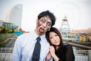 zombie_cupple