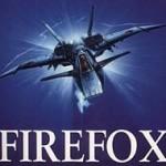 ファイヤー・フォックスは、やっぱり何度観ても面白い。