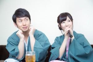 onsen_karaoke