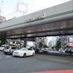 パピヨンズ 六本木ライブ 2005/01/22