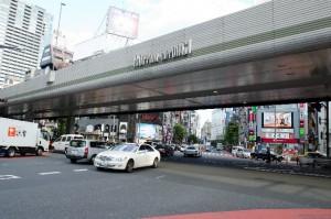 roppongi_road