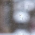 やまない雨はない!雨の日のジャズ