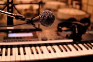 stage_keybord