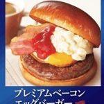 ファーストキッチンがウェンディーズジャパンに売却