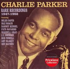 チャーリー・パーカーの「謎」が解ける?会