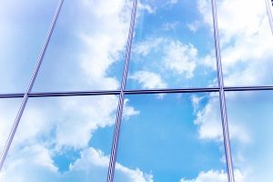 window_sky
