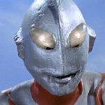 ウルトラマンのマスクは、やっぱり「Aタイプ」でしょっ!