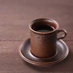 ジャズ喫茶のたしなみ方。《レフト・アローン》ばっかリクエストしてんじゃないよ┐(-。ー;)┌